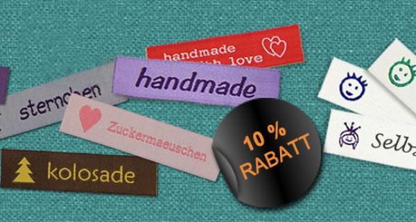 10-rabatt-naemsnbaender-textietiketten-geschenkband