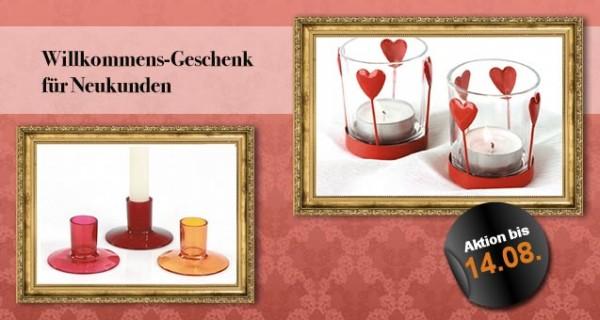 Gratis-geschenk-kerzenst-nder-fuer-neukunden_1