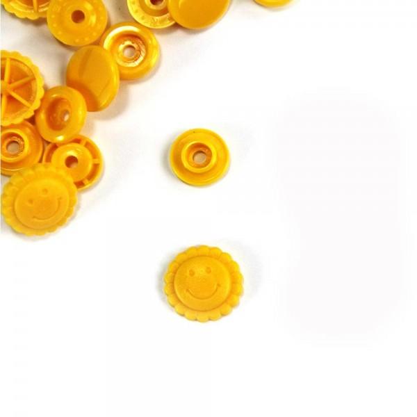 kam-snap-pins-kunststoff-sun