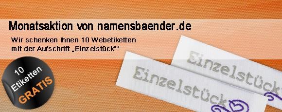 gratis-etiketten-handmade-nsl0717595b495a780ed